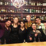EXTRAORDINARY LIVES: the southernmost distillery, kiera and matt story.